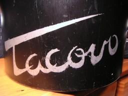 Tacovo_logo1