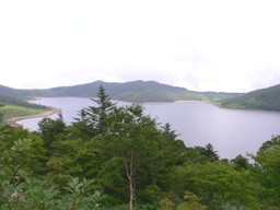 Nozori_lake