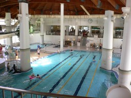 Therme_therme1