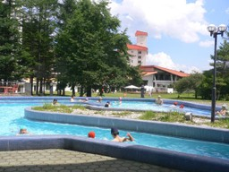Therme_therme2