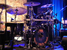 Ponta_drums