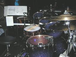 Ponta_drums2
