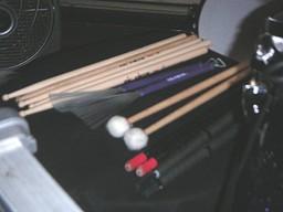 Ponta_sticks