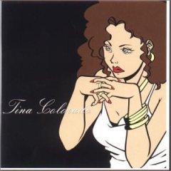 Tina_colorado