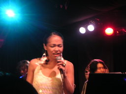 Tina_live