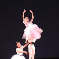 Ballet1