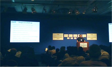 Conference07_1