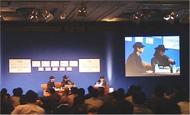 Conference07_2