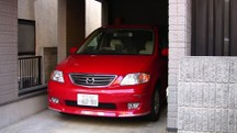 Hv20_test_car