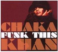 Chaka_funk_this