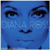 Diana_ross_blue