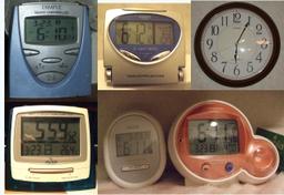 Radiocontrolwatch1