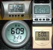 Radiocontrolwatch2