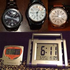 Radiocontrolwatch3