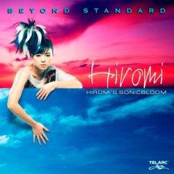 Hiromi_beyondstandard