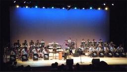 Recital0806_1