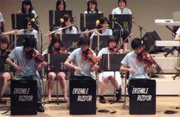Recital0806_4