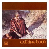 Talkingbook