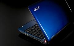 Asone_blue_3