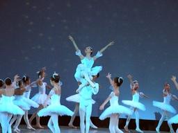 Ballet08_1