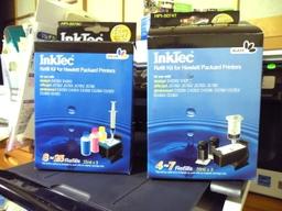 Hp6480printcartridge2