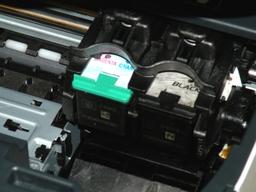 Hp6480printcartridge4