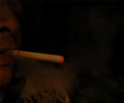 Ecigarette1