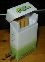 Ecigarette2