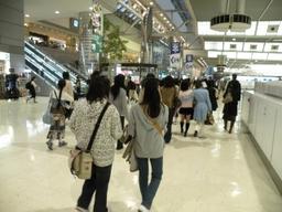 Narita6