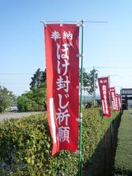 Syouryuuji2