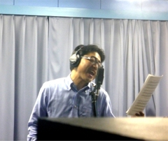 Recording090605