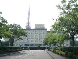Tokyo_prince
