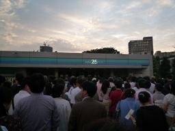 Tokyo_dome2