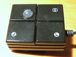 Minitrackball1