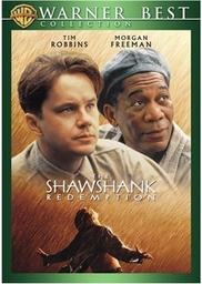 Shawshank_2